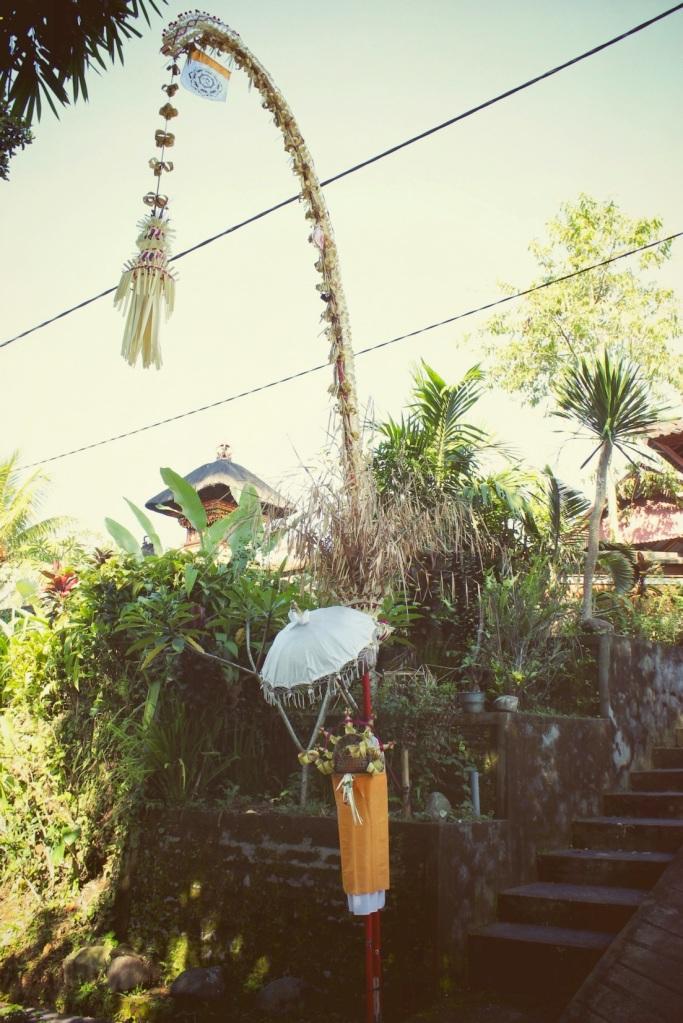 Galungan36_niza/03/2013